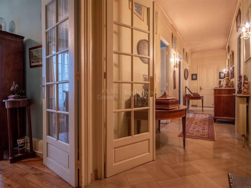 Vente appartement Villefranche sur saone 610000€ - Photo 4