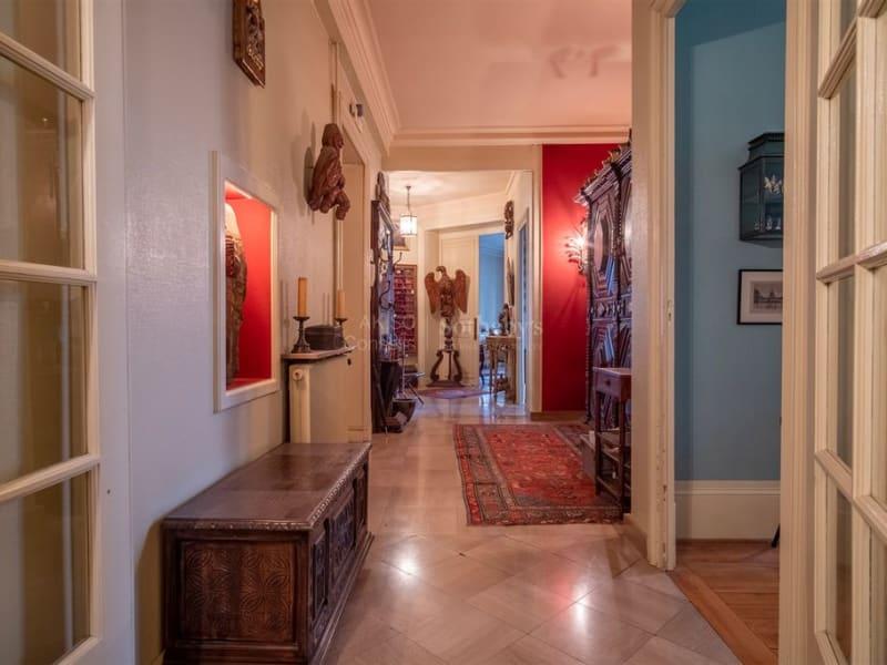 Vente appartement Villefranche sur saone 610000€ - Photo 5