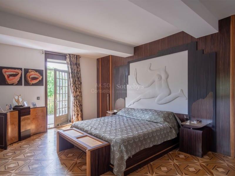 Vente de prestige maison / villa Villefranche sur saone 3190000€ - Photo 5