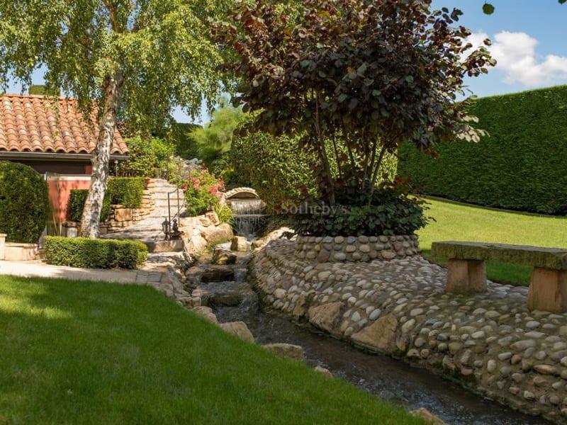 Vente de prestige maison / villa Villefranche sur saone 3190000€ - Photo 6