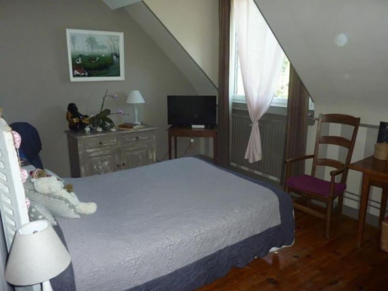 Vente maison / villa Lisieux 525000€ - Photo 9