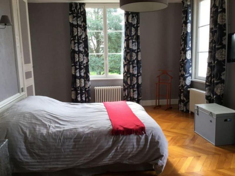 Vente maison / villa Lisieux 924000€ - Photo 5