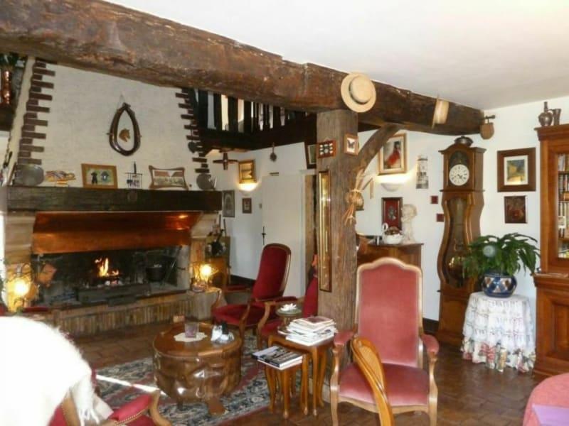 Sale house / villa Livarot-pays-d'auge 294000€ - Picture 3