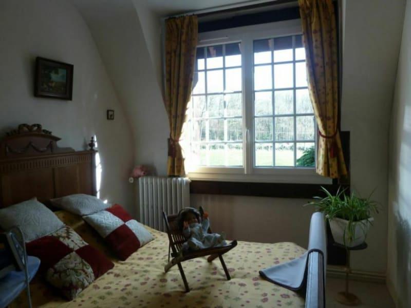Vente maison / villa Livarot-pays-d'auge 294000€ - Photo 7
