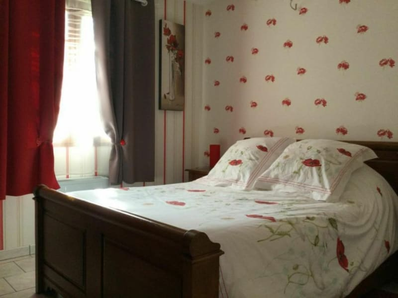 Sale house / villa Lisieux 378000€ - Picture 7