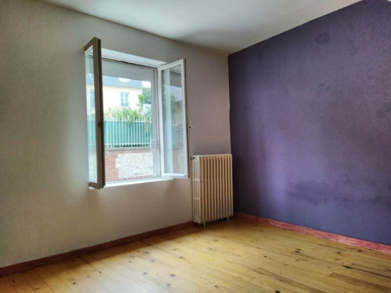 Vente maison / villa Lisieux 179550€ - Photo 5