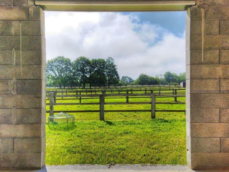 Vente maison / villa Livarot-pays-d'auge 315000€ - Photo 5
