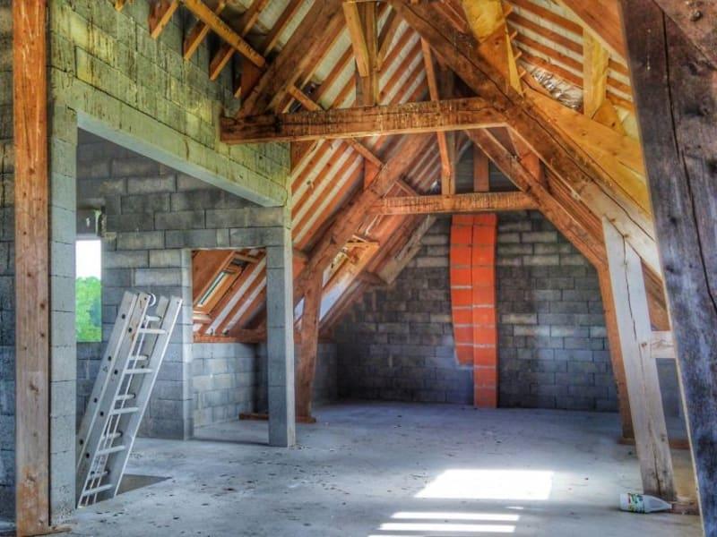 Vente maison / villa Livarot-pays-d'auge 315000€ - Photo 8