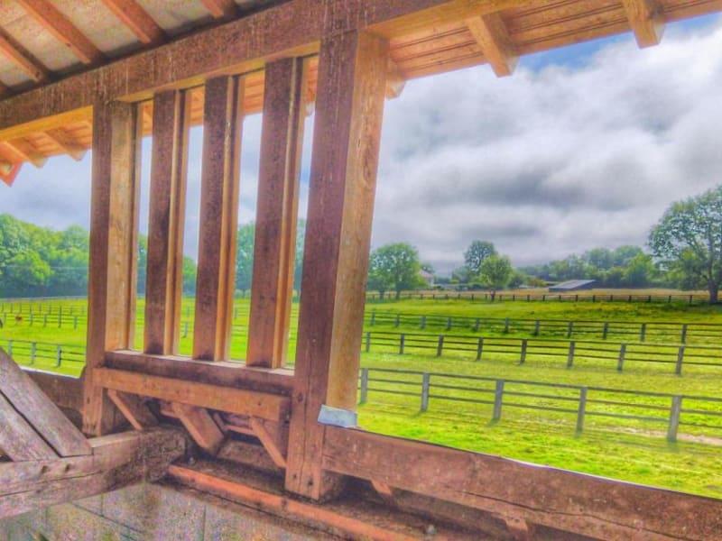 Vente maison / villa Livarot-pays-d'auge 315000€ - Photo 10