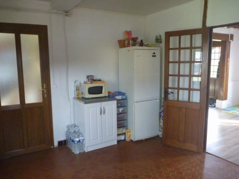 Vente maison / villa Lisieux 262125€ - Photo 4