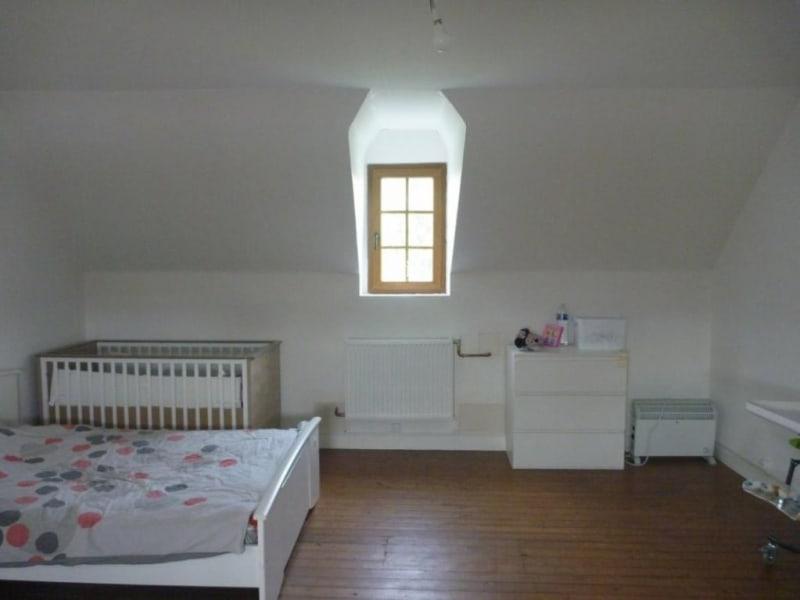 Vente maison / villa Lisieux 262125€ - Photo 10