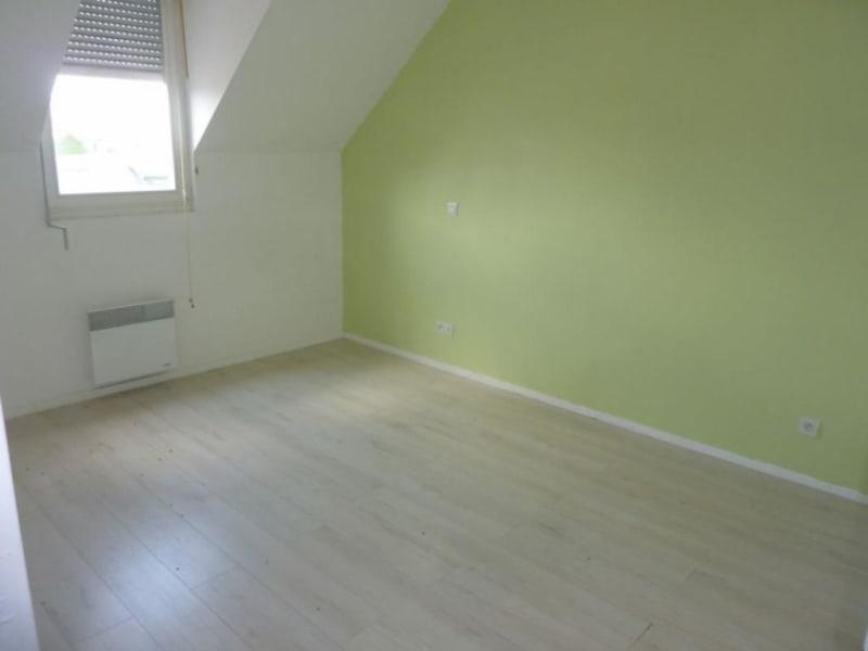 Sale apartment Lisieux 107000€ - Picture 5