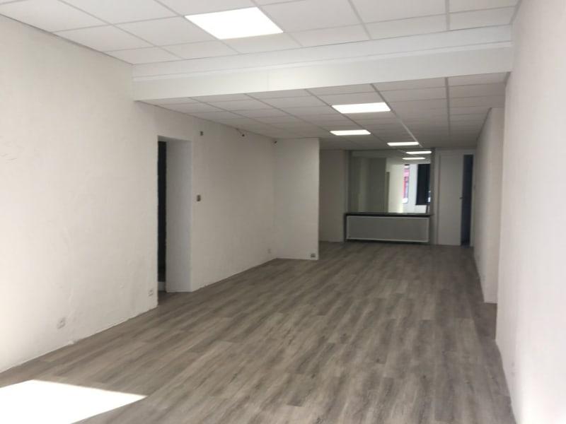 Sale building Aire sur la lys 156450€ - Picture 2