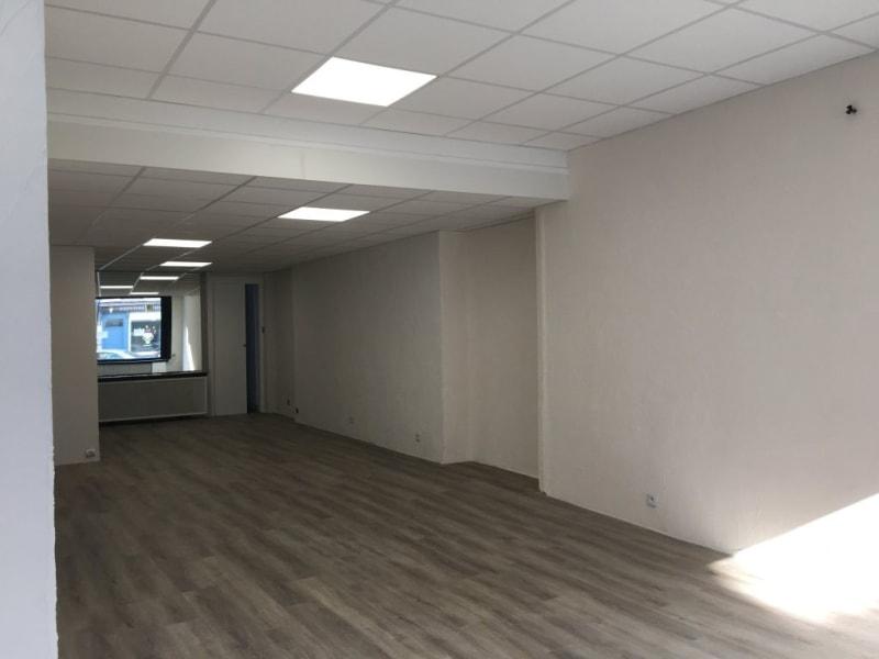 Sale building Aire sur la lys 156450€ - Picture 3