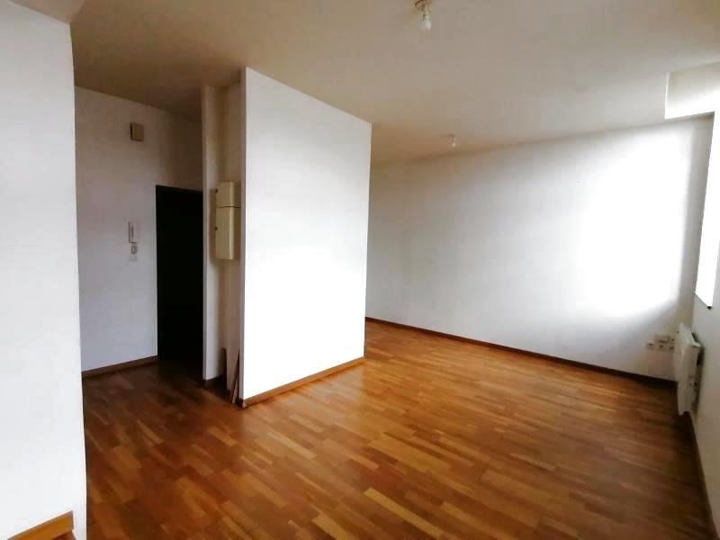 Vente appartement Aire sur la lys 75000€ - Photo 4