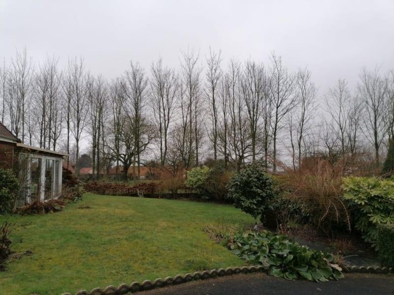 Sale house / villa Auchy au bois 239200€ - Picture 6