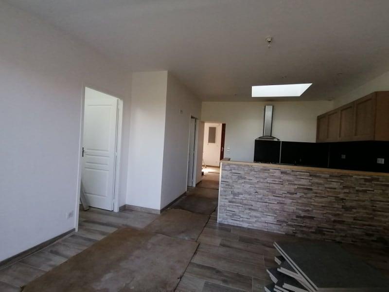 Sale house / villa Estree blanche 126000€ - Picture 2