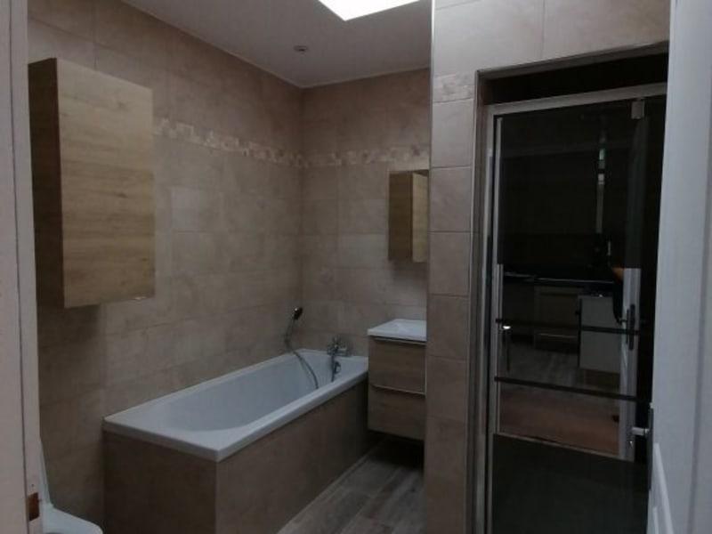 Sale house / villa Estree blanche 126000€ - Picture 3