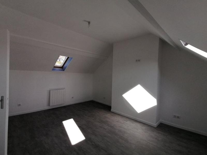Sale house / villa Estree blanche 126000€ - Picture 4