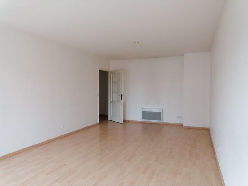 Vente appartement Aire sur la lys 157500€ - Photo 5