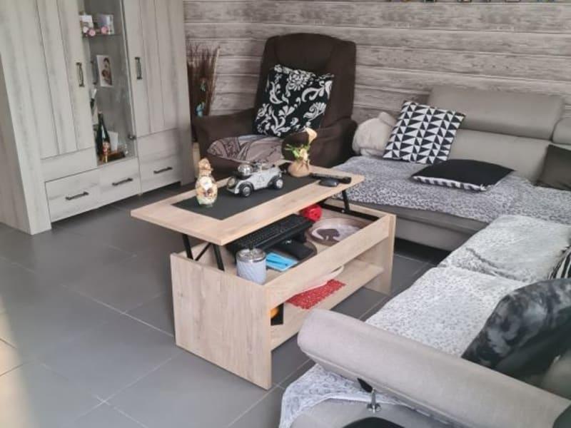 Sale house / villa Racquinghem 100000€ - Picture 2