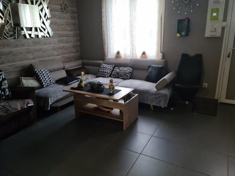 Sale house / villa Racquinghem 100000€ - Picture 3