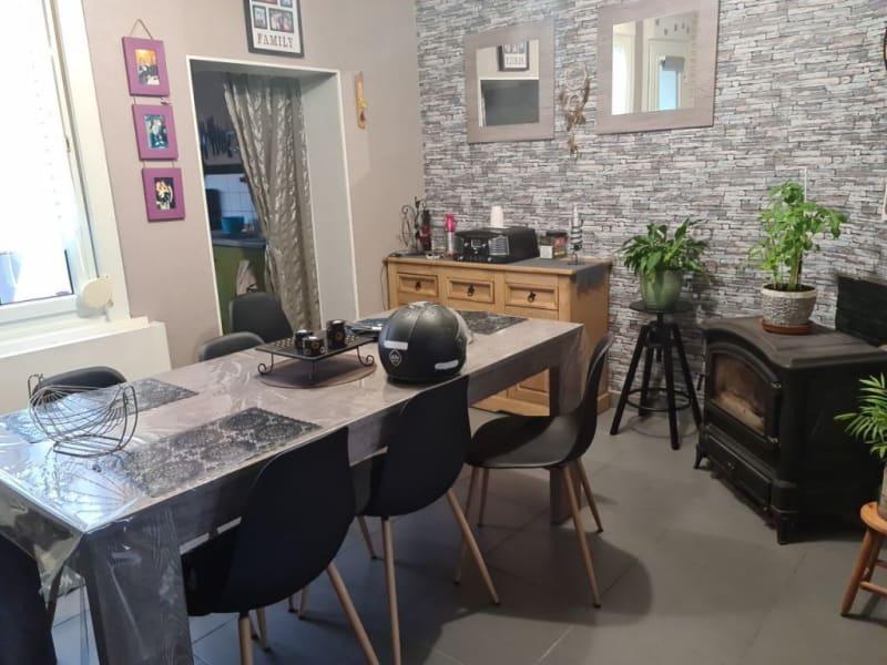 Sale house / villa Racquinghem 100000€ - Picture 4