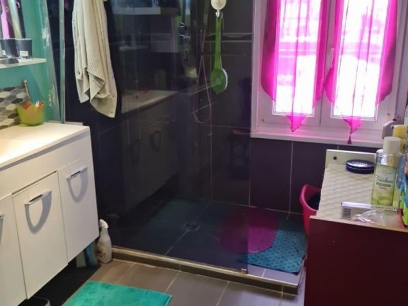 Sale house / villa Racquinghem 100000€ - Picture 6