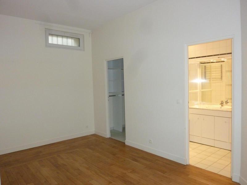 Location appartement Neuilly sur seine 1260€ CC - Photo 5