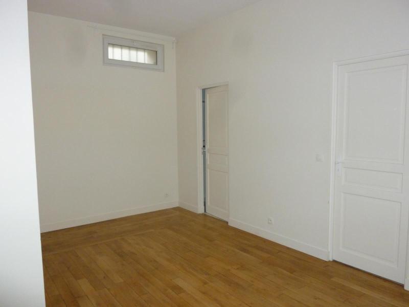 Location appartement Neuilly sur seine 1260€ CC - Photo 6