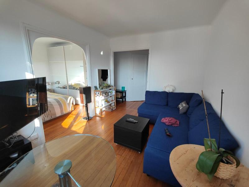Location appartement Neuilly sur seine 1138€ CC - Photo 3