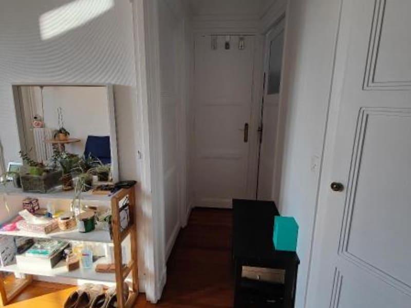 Location appartement Neuilly sur seine 1138€ CC - Photo 5