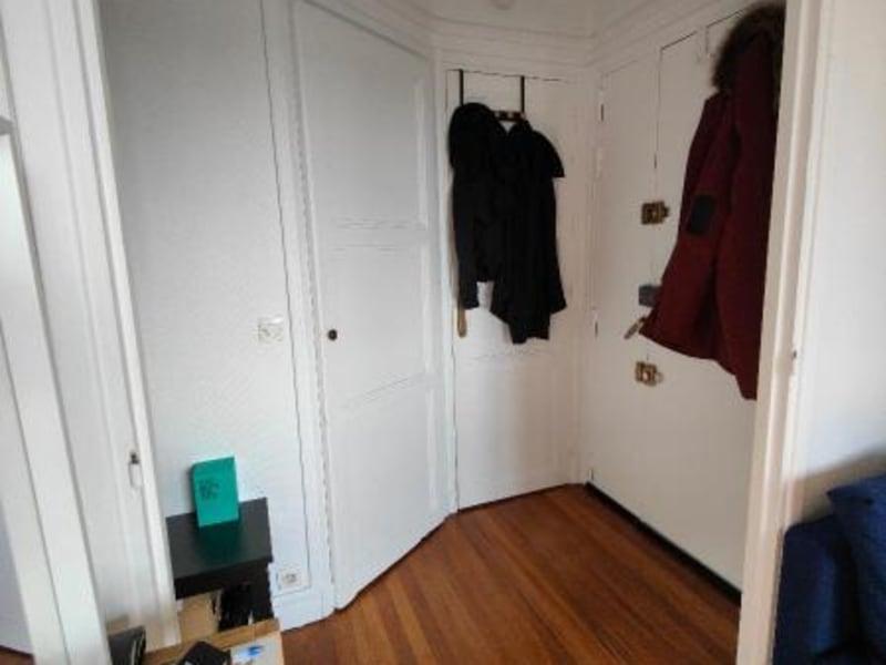 Location appartement Neuilly sur seine 1138€ CC - Photo 6