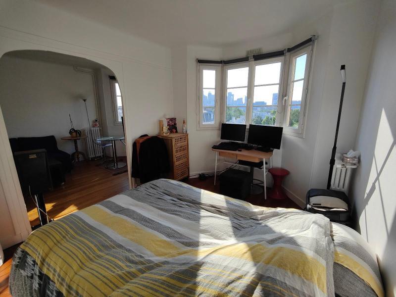 Location appartement Neuilly sur seine 1138€ CC - Photo 7