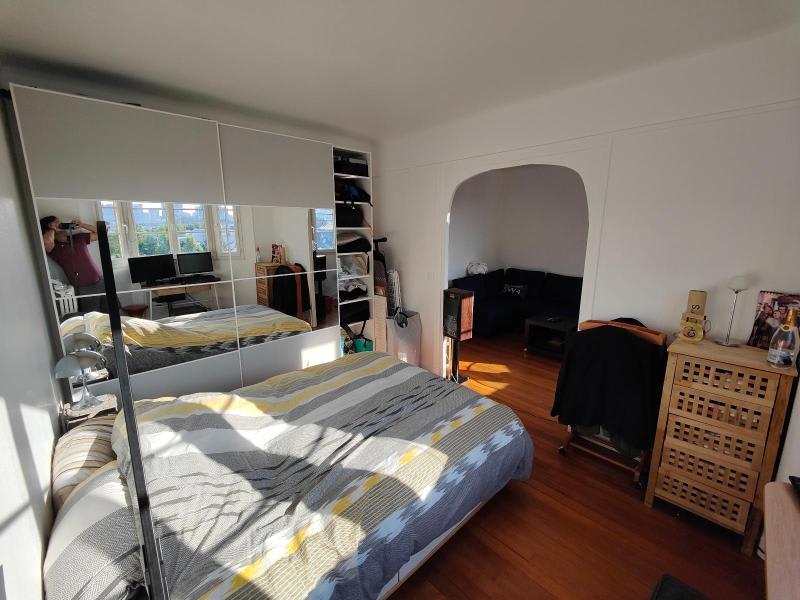 Location appartement Neuilly sur seine 1138€ CC - Photo 8