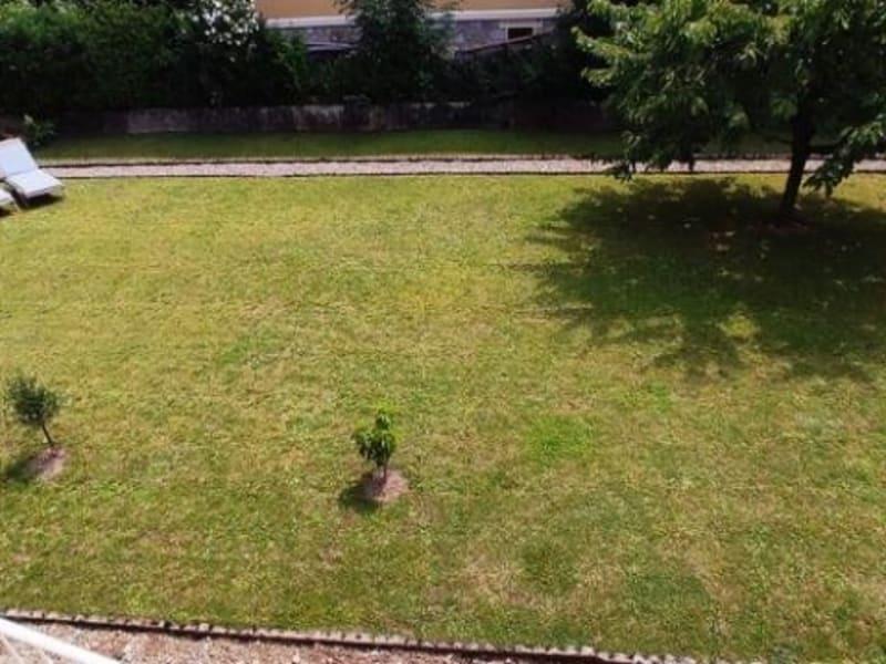 Sale house / villa Barberaz 670000€ - Picture 3