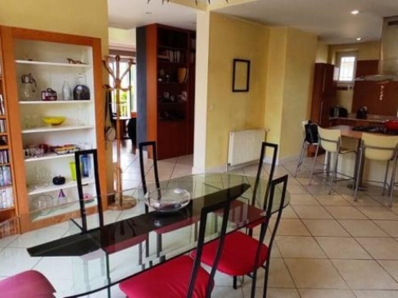 Sale house / villa Barberaz 670000€ - Picture 5