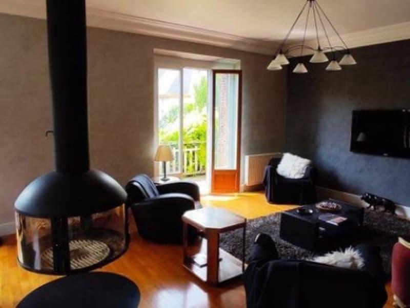Sale house / villa Barberaz 670000€ - Picture 6