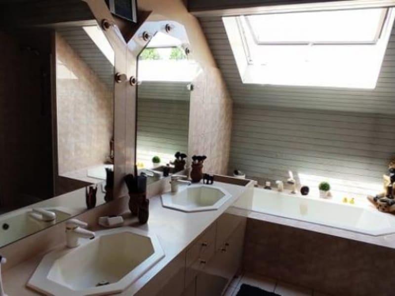 Sale house / villa Barberaz 670000€ - Picture 8