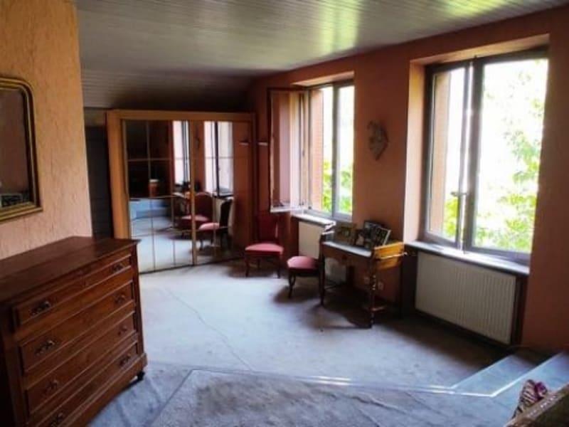 Sale house / villa Barberaz 670000€ - Picture 9