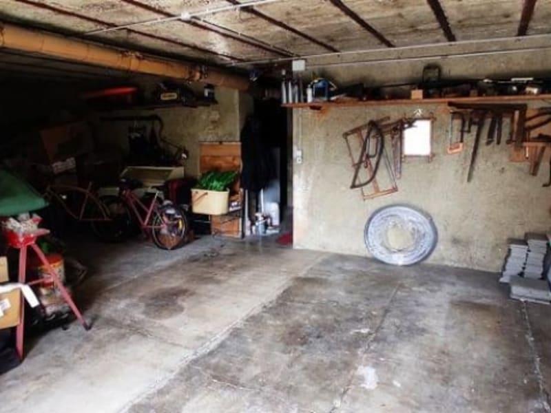 Sale house / villa Barberaz 670000€ - Picture 10
