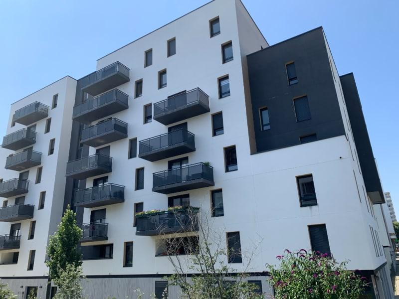 Sale apartment 14200 196000€ - Picture 2
