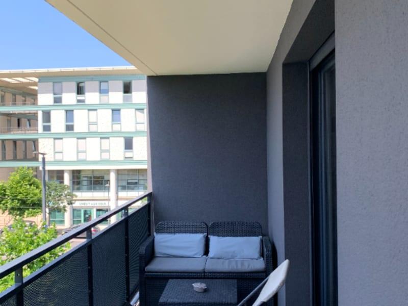 Sale apartment 14200 196000€ - Picture 4