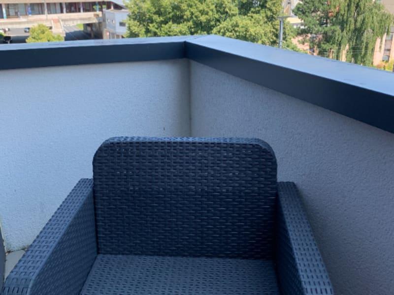 Sale apartment 14200 196000€ - Picture 5