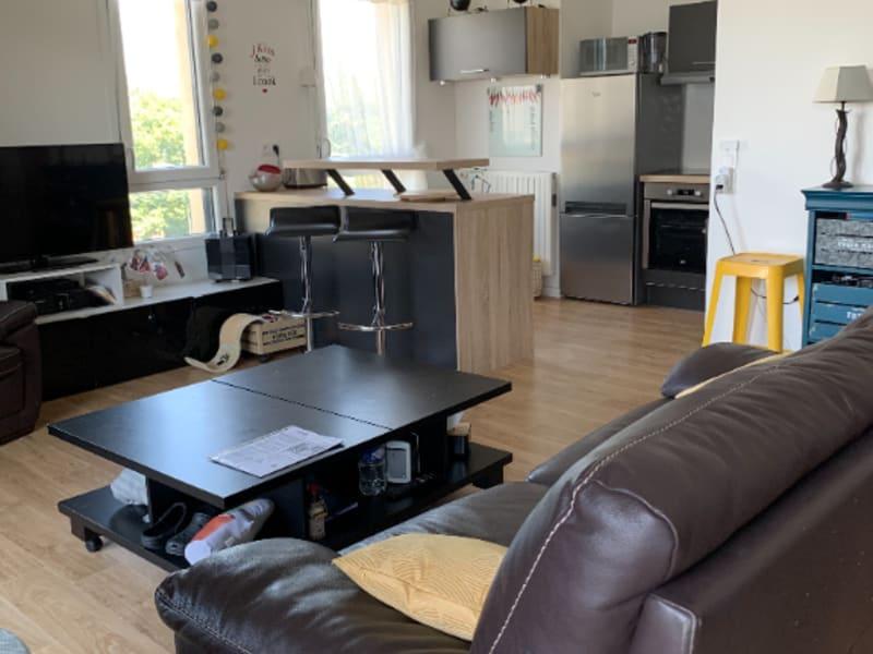Sale apartment 14200 196000€ - Picture 6