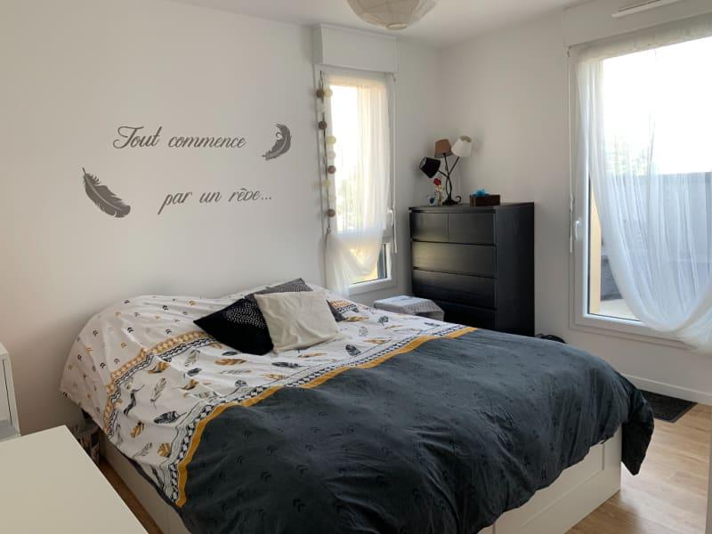 Sale apartment 14200 196000€ - Picture 7