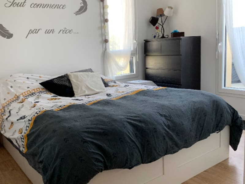Sale apartment 14200 196000€ - Picture 8