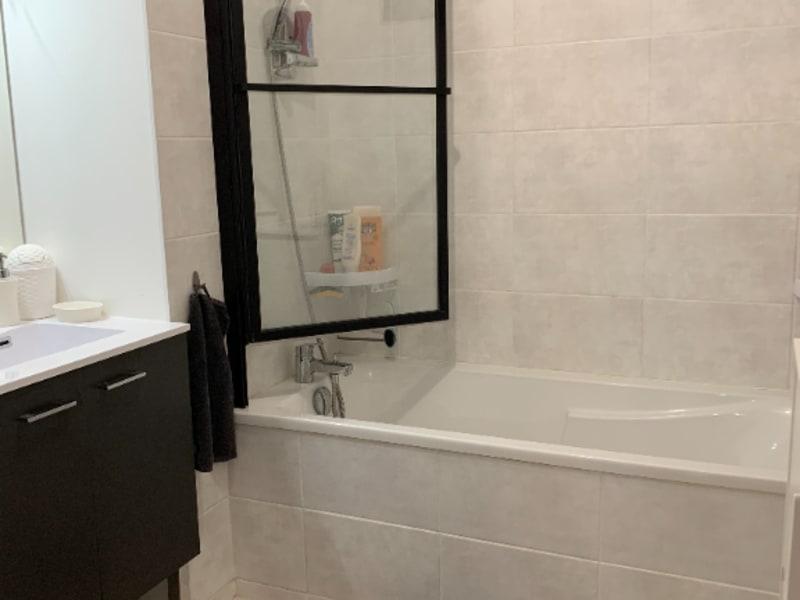 Sale apartment 14200 196000€ - Picture 9