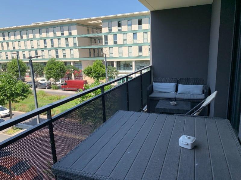 Sale apartment 14200 196000€ - Picture 10