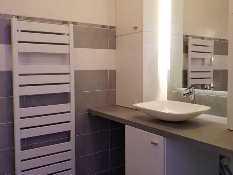 Rental apartment Saint ouen l aumone 650€ CC - Picture 5